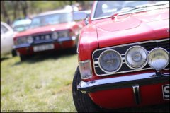 wheels_ford_cortina_3