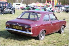 wheels_ford_escort