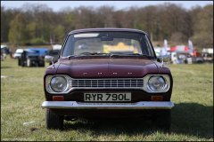 wheels_ford_escort_1