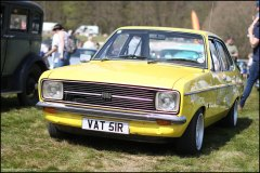 wheels_ford_escort_2