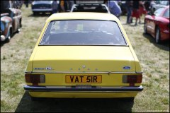 wheels_ford_escort_3