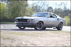 wheels_ford_mustang
