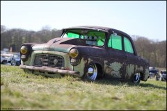 wheels_ford_prefect