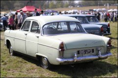 wheels_ford_zephyr