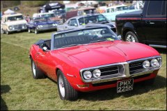 wheels_pontiac_1