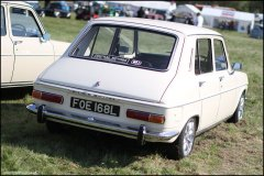 wheels_simca_1