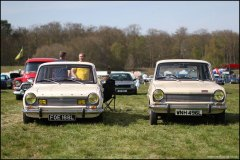 wheels_simca_3