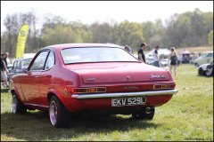 wheels_vauxhall