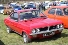 wheels_vauxhall_4