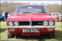 wheels_vauxhall_5