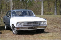 wheels_vauxhall_6