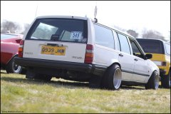 wheels_volvo