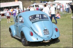 wheels_vw_1
