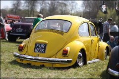 wheels_vw_3