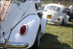 wheels_vw_4